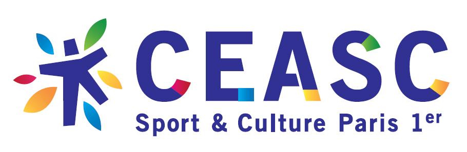 CEASC